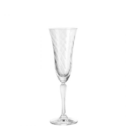 Leonardo Volterra kieliszek do szampana
