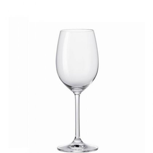Leonardo Daily kieliszek do białego wina