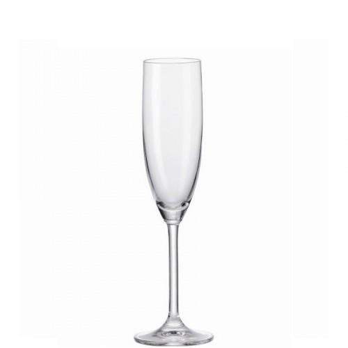 Leonardo Daily kieliszek do szampana