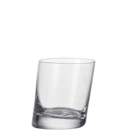 Leonardo Pisa szklanka do whisky