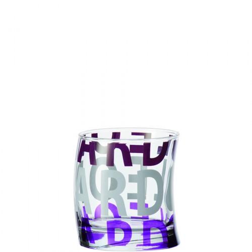 Leonardo Joy szklanka