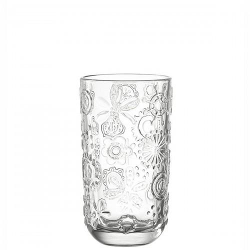 Leonardo FIORITA szklanka 370 ml