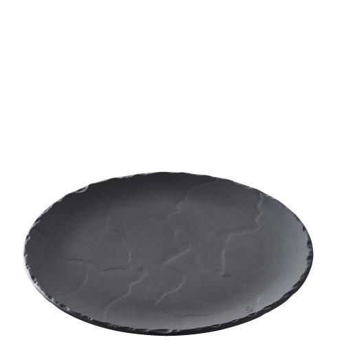 Revol Basalt Talerz okrągły