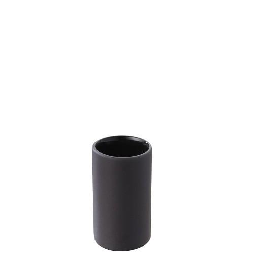 Revol Solid Naczynie tuba