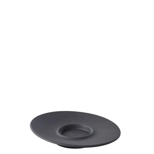 Revol Solid Spodek z wycięciem na kubek