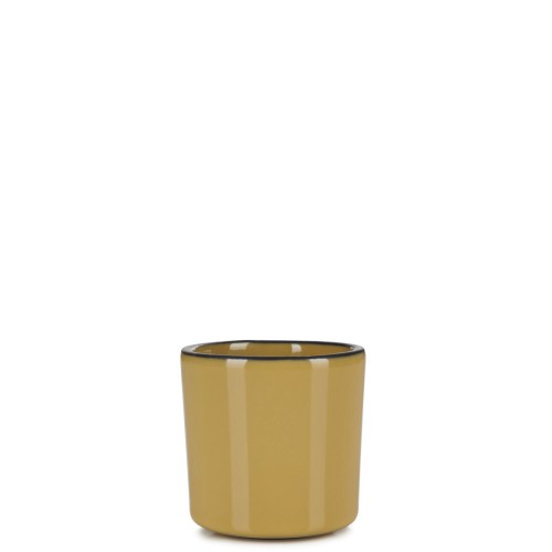 Revol Caractere Filiżanka do espresso