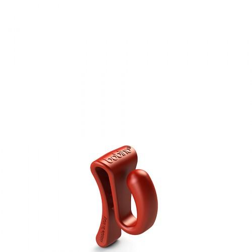 Bobino Key Clip klips na klucze