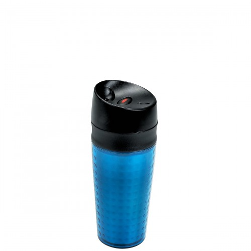 Oxo Liquid Seal kubek termiczny