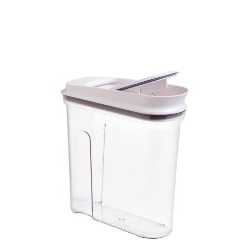 Oxo Good Grips pojemnik na płatki śniadaniowe