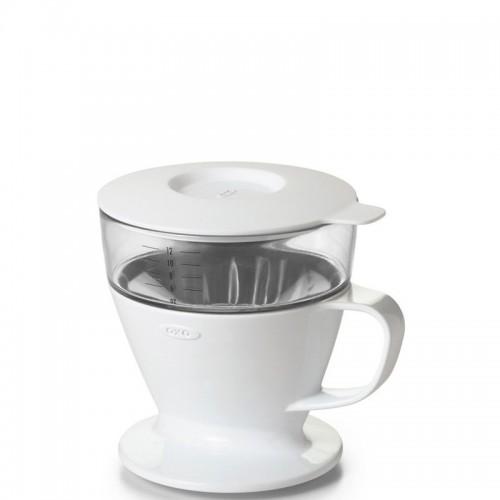 Oxo Good Grips zaparzacz do kawy