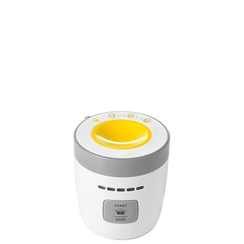 Oxo Good Grips Minutnik elektroniczny i nakłuwacz do jajka