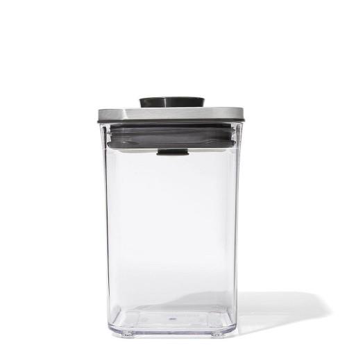 Oxo Pop Hermetyczny pojemnik do przechowywania
