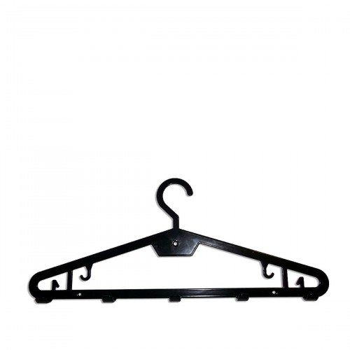 Briso Design Ramiączko wieszak na ubrania