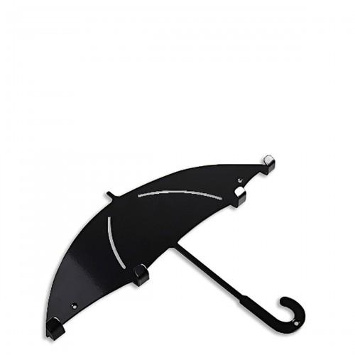 Briso Design Parasolka wieszak na ubrania