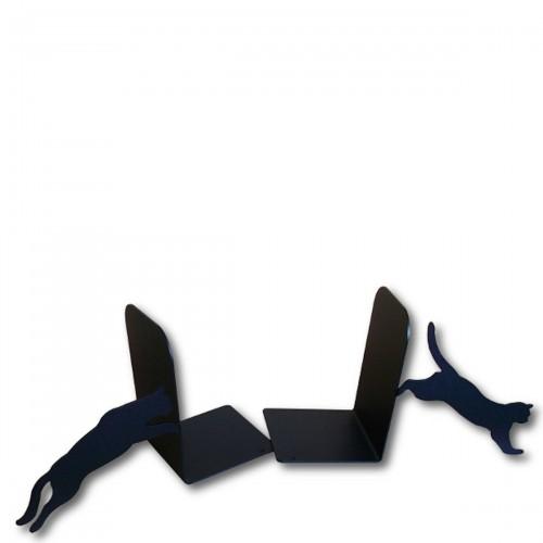 Briso Design Koty Podpórki do książek