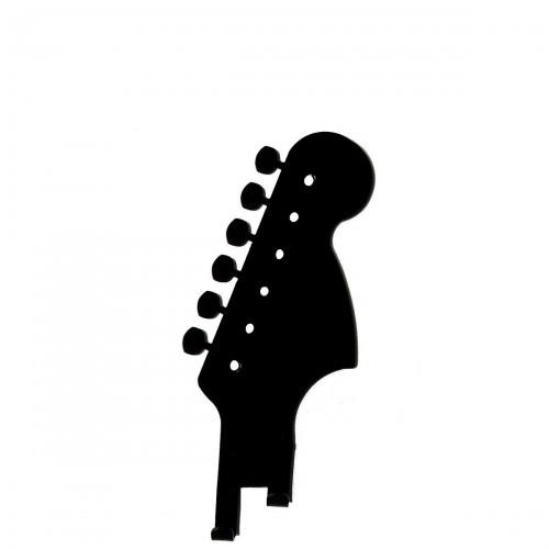 Briso Design Stratocaster Wieszak na ubrania
