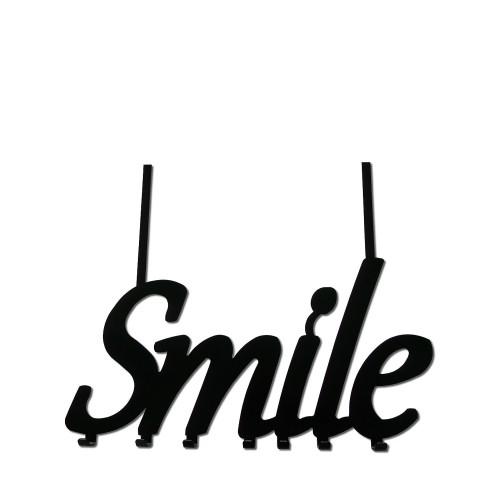 Briso Design Smile wieszak na drzwi