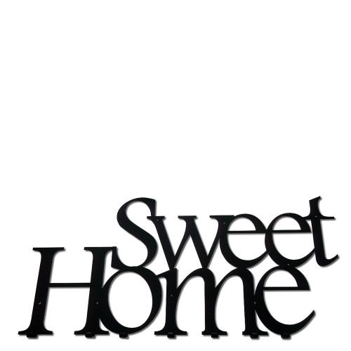 Briso Design Sweet Home wieszak na ubranie