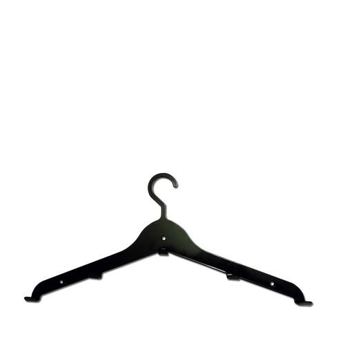 Briso Design Wieszak na ubrania