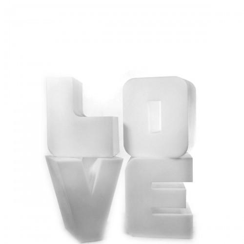 Monumo LOVE element dekoracyjny
