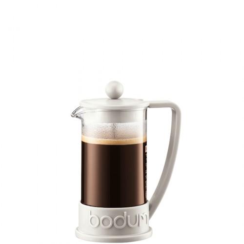 Bodum Brazil kafetiera tłokowa