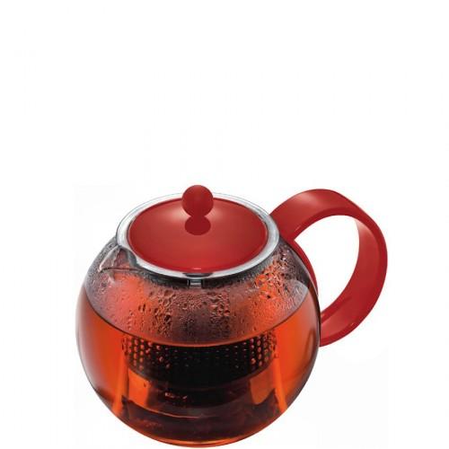 Bodum Assam zaparzacz do herbaty