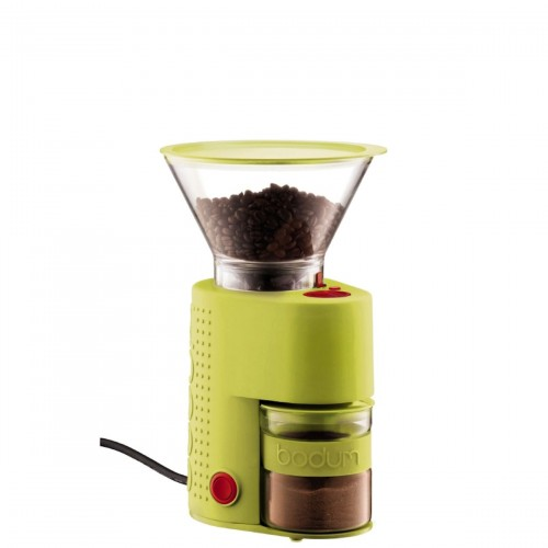 Bodum Bodum Młynek do kawy
