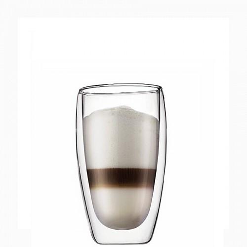 Bodum Pavina komplet szklanek