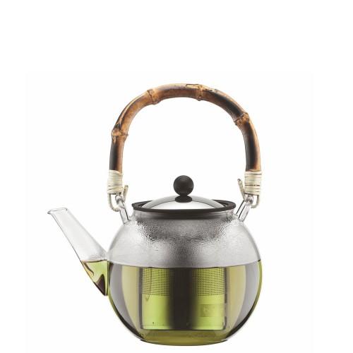 Bodum Assam Zaparzacz do herbaty z bam.u