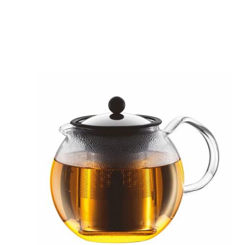 Bodum Assam Zaparzacz do herbaty z sitkiem