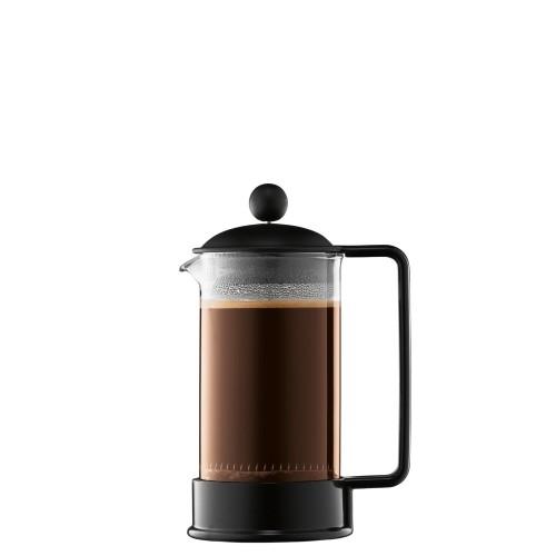 Bodum Brazil Zaparzacz do kawy