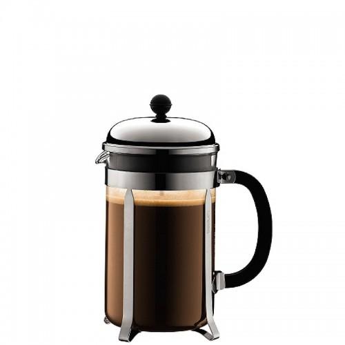Bodum Chambord Zaparzacz do kawy