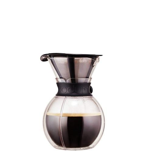 Bodum Pour Over Zaparzacz do kawy