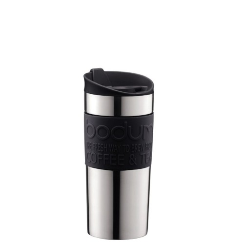 Bodum Travel Mug Kubek termiczny