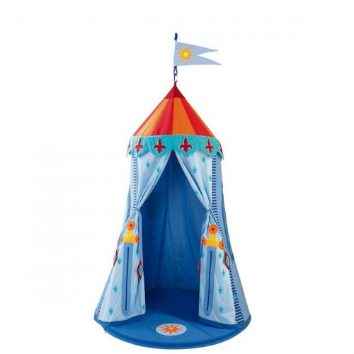 Haba Rycerz namiot dziecięcy