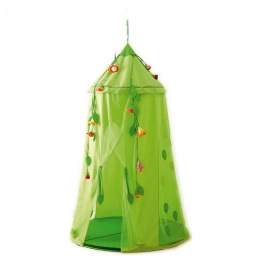 Haba Kwitnące Niebo namiot dziecięcy