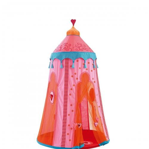 Haba Marrakesz namiot dziecięcy