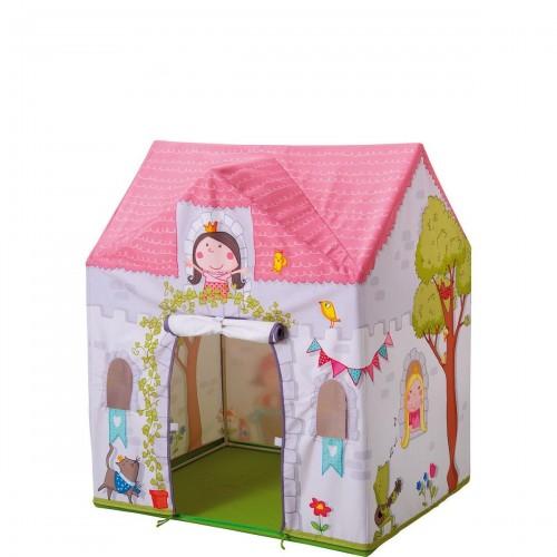 Haba Księżniczka Rosalina namiot dziecięcy