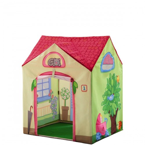 Haba Villa Lilli namiot dziecięcy