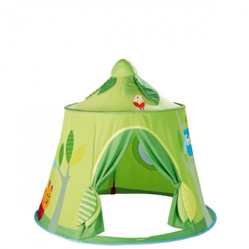 Haba Zaczarowany Las namiot dziecięcy