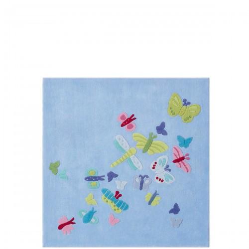 Haba Lato Motyli dywan dziecięcy