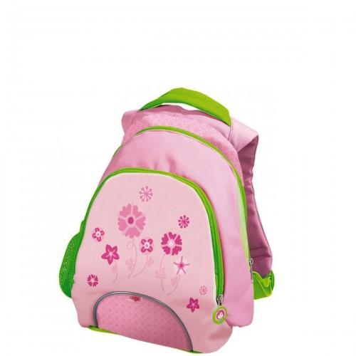 Haba Kwiatowy Elf plecak