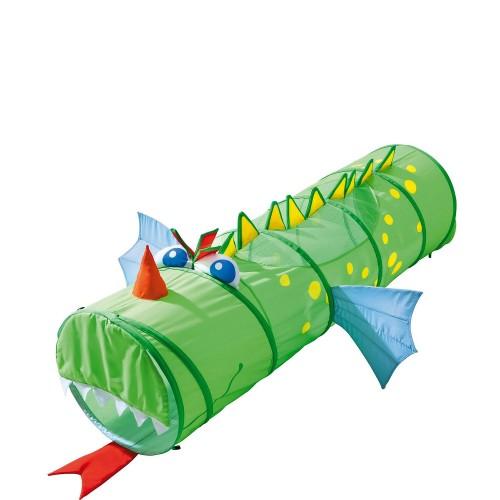 Haba Krokodyl Kuno tunel