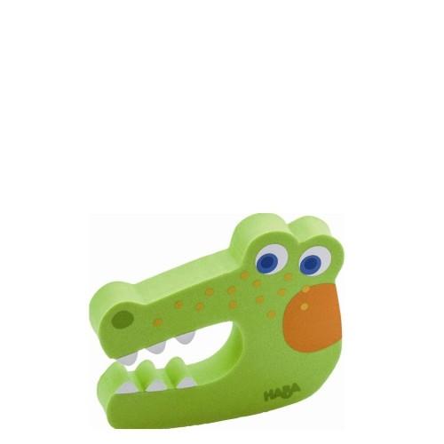 Haba Krokodyl stoper do drzwi