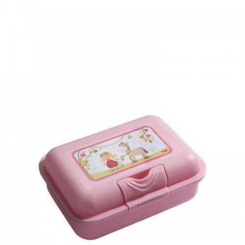 Haba Vicki&Pirli lunch box