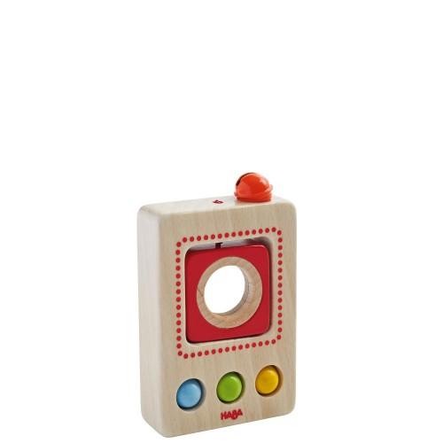 Haba Haba Smartfon dla maluch