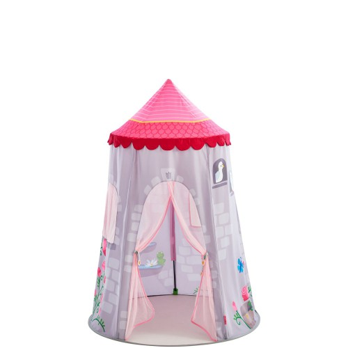 Haba Wieża Wróżek Namiot