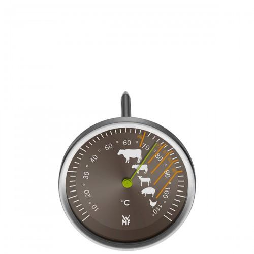 WMF Scala termometr do mięsa