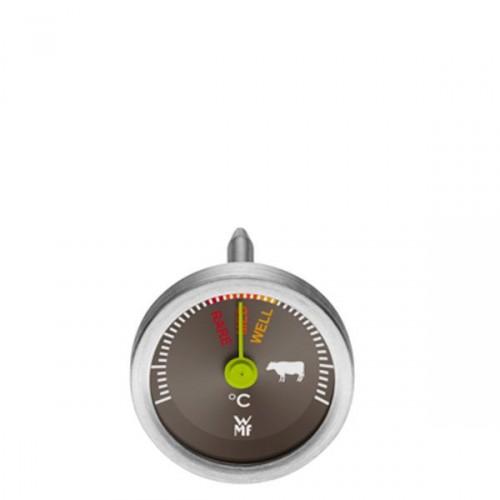 WMF Scala termometr do steków