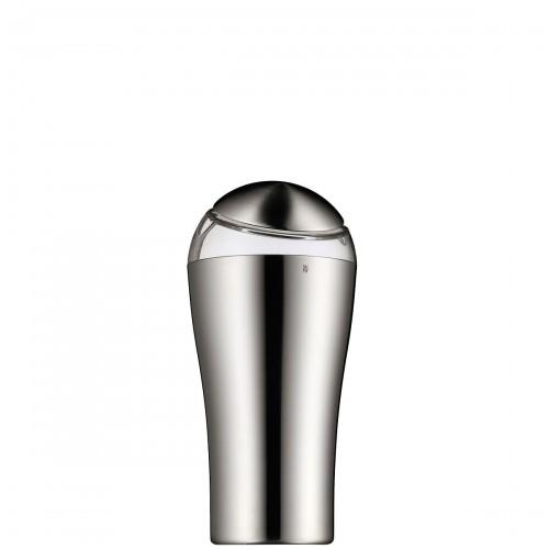 WMF Loft shaker